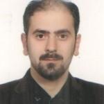 عکس محمد امیرآتشانی
